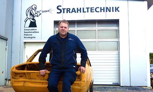 strahltechnik_2